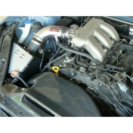 Injen SP Series 3.8L Short Ram Intake