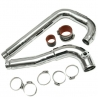 Injen Turbo Piping Kit