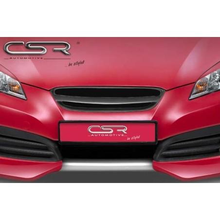 CSR Automotive Grill