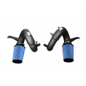 Injen SP Cold Air Intake 3.3T