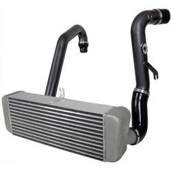 AEM 2.0L Intercooler System with Piping