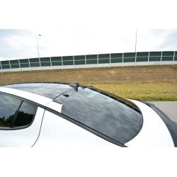 Maxton Design Roof Fin