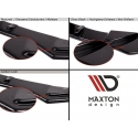 Maxton Design Side Wings