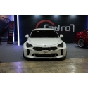 Adro Wide Body Kit
