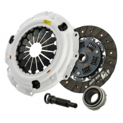 ClutchMasters Genesis Coupe Clutch Kit