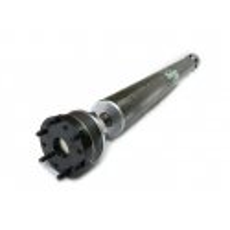 Carbon Fiber Driveshaft 2.0L/3.8L