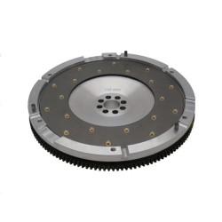 Fidanza 2.0L  Aluminum Flywheel