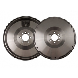SPEC BK Aluminum Flywheel