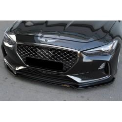 Roadruns G70 Lip Kit
