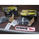 Hawk PC Ceramic Brake Pads