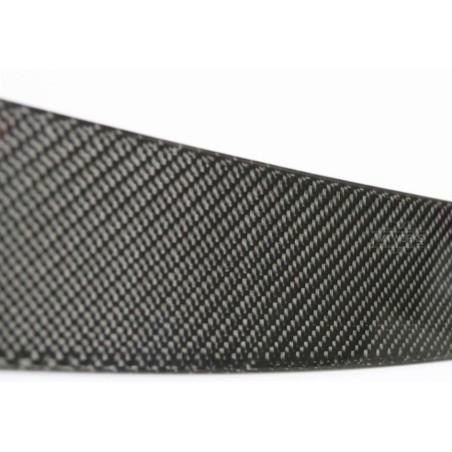 MK Works Carbon Fiber Spoiler