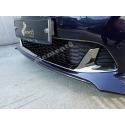 Element6 Carbon Fiber Front Lip