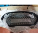 M&S Turbo Front Grill