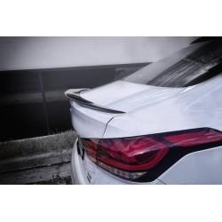 Adro Carbon Fiber Sport Spoiler