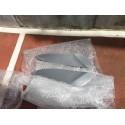 Adro G70 Wide Body Kit