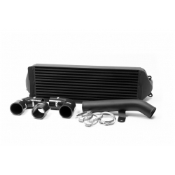 Forge Uprated Intercooler