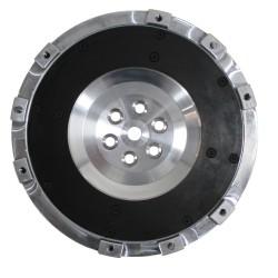 Clutchmasters Aluminium Flywheel