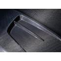Adro G70 Carbon Fiber Hood