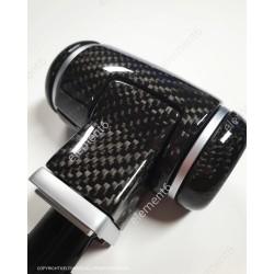 Element6 GT Carbon Fiber Shift Knob
