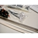 OEM LED Interior Lighting Kit