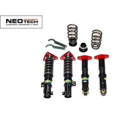 NeoTech Coilover Systems