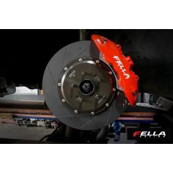 Fella TL Front Big Break Kit 6P