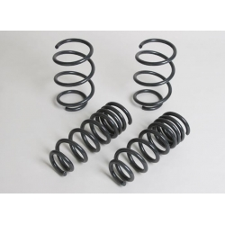 Progress Technology Sport Springs BK