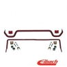 Eibach Anti-Roll Bars/Kit