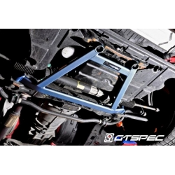 GTSpec Lower Chassis Brace
