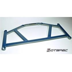 GTSpec Mid Chassis Brace