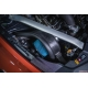 VR Performance Cold Air Intake 3.3T
