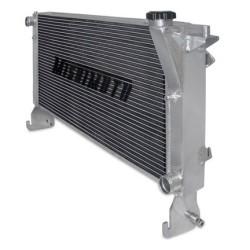 Mishimoto Radiator 2.0