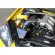 Injen SP Series 3.8L Short Ram Intake