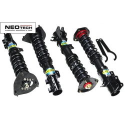 NeoTech Professional Coilover system