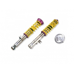 KW Coilover System BK