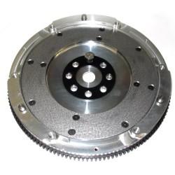 Clutchmasters GK Aluminum flywheel