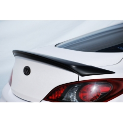M&S Carart Wide-Style Lip Spoiler