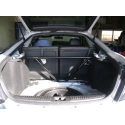 Luxon Rear Frame Brace
