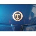 KDM Tuscani Emblems