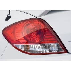FL OEM Tail lights