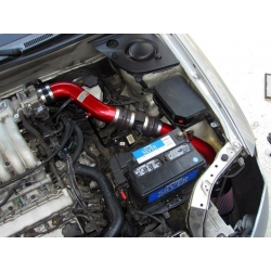 K&N Typhoon Cold Air Intake system