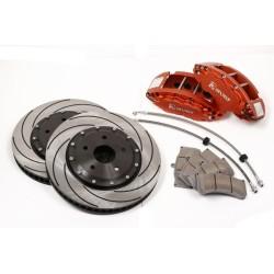 """K-Sport Procomp 13"""" Brake kit"""
