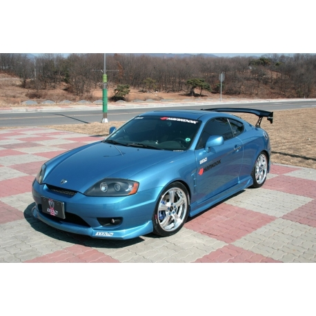 pm hyundai image i if number gt thanks my looking for interested will phone showthread send tiburon me and
