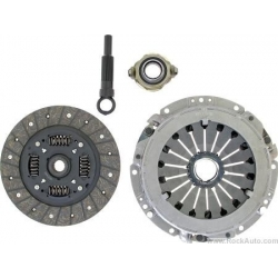 Exedy OEM GK Clutch kit