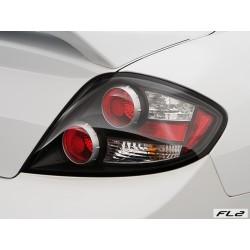 FL2 OEM Taillights