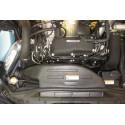 AEM Genesis Cold Air Intake 2.0L