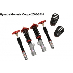 Megan Racing Coilovers