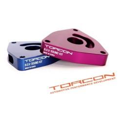 BOV Torcon Sound Kit