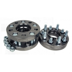 BMS Wheel Spacers